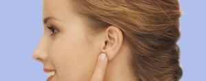 La otoplastia no afecta a las funciones del oído