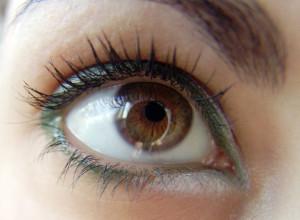 La miopía degenerativa debe ser diagnosticada y tratada cuanto antes.