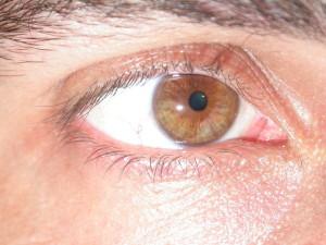 Es muy importante para la salud de nuestra vista, una buena higiene visual