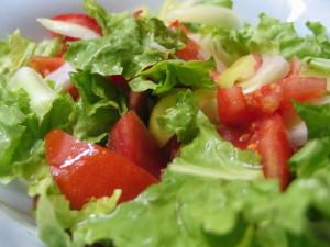 Los alimentos con hierro también son muy importantes para una buena dieta para las hemorroides