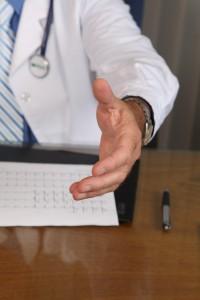 Anomalía visión medico Bonomédico