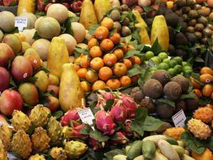 Una adecuada dieta puede prevenir las hemorroides