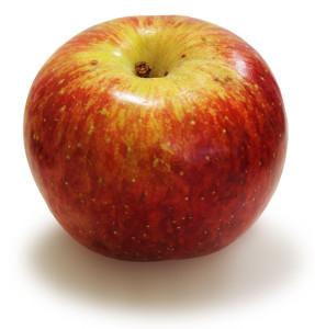 Fruta y verdura en la dieta son importantes para la prevención de las hemorroides