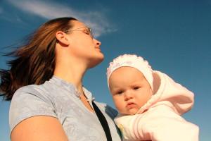 Es conveniente conocer los posibles riesgos de la inseminación artificial