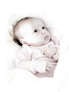 Los riesgos de la fecundación in vitro son mínimos