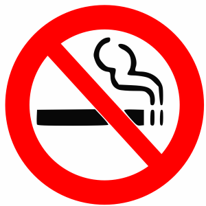 no-smoking-304982