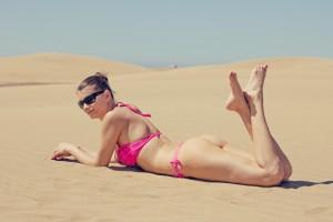 Abdominoplastia bikini bonomedico