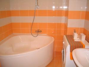 baños de asiento beneficioso tratamiento contra hemorroides bonomédico.