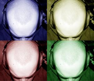 Los tratamientos con células madre están dando resultados esperanzadores contra la alopecia