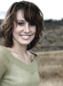 La alopecia femenina sería muy beneficiada por el tratamiento con células madre